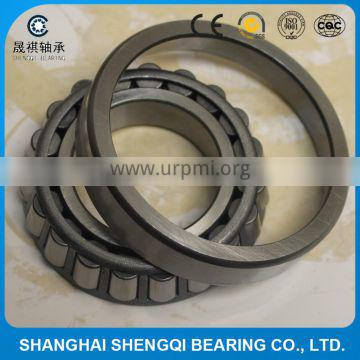 high quality tapered roller bearing 30304 china bearing manufacturer