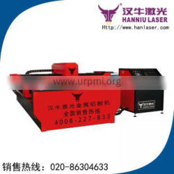Strong power fiber laser cutting machine 1325 laser cutter priceOver 10 years experience Automatic metal fiber laser cutting mac