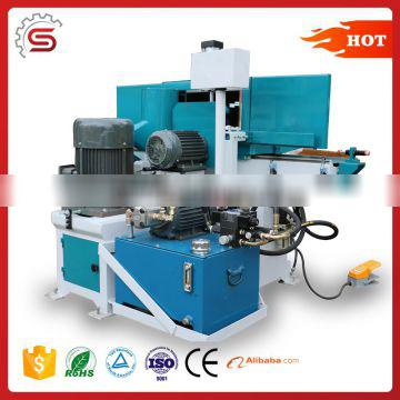 Popular machinery MX3515B Finger Joint Shaper with CE
