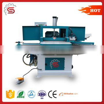 MX3515B finger joint panel machine for sale