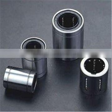 China manufacturer more than 10 years experience linear bearing sliding bearing with super quality bearing grease