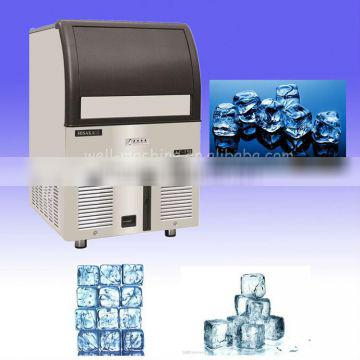 Dry Ice Makers