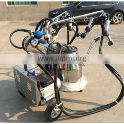 milking machines for cows prices penis milking machine for sale penis milking machines