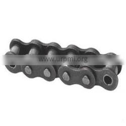 A series Heavy series roller chains