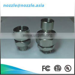 Top Quality Low Price Hot Sell Cooling Jet Nozzle