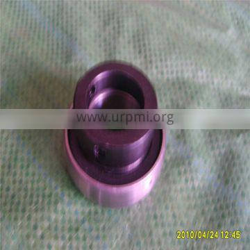 Alibaba best selling ,20 experience pillow block bearing,ntn pillow block bearing p205