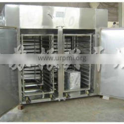 Hot Air Industrial Circulating Drying Oven for extractum