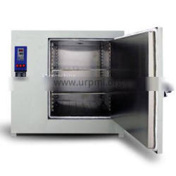 Industrial high temperature oven, high temperature drying oven can be customized, manufacturers supply good goods