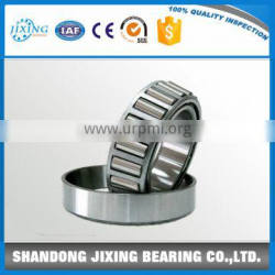 High Precision Tapered Roller Bearings 30615 Made In China.