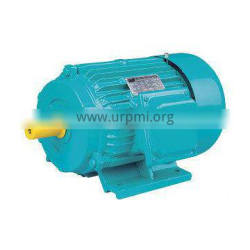 Y200L-4 three 3 phase induction motor prices