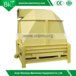 Chicken feed pellets cooling equipment from China