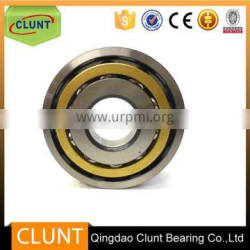 Excellent quality angular contact ball bearing 7205C 7205AC
