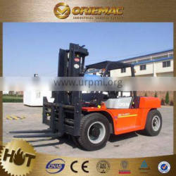 chinese forklift battery YTO CPD25 electric forklift, new forklift price