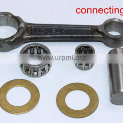 Good performance ET950 gasoline generator high quality part connecting rod assay