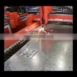 1325 sheet steel metal cnc plasma cutting machine ,cnc plasma cutter for sale