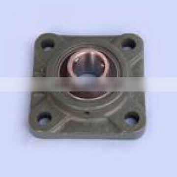 pillow block bearing UCP202 made in china products