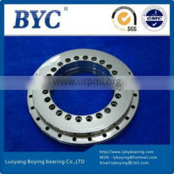 YRTM Rotary Table Bearing with measuring system