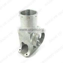 customized special-shaped workpiece odd shaped parts