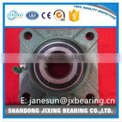2015 hot sale Good quality pillow block bearing UCF206 Made in China