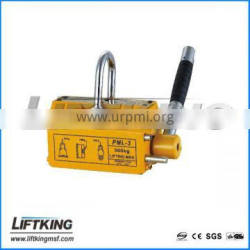 magnet lifter-engineered lifting systems