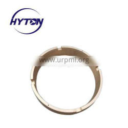 Apply to Metso Nordberg HP700 Multi-Cylinder Cone Crusher Spare Parts Head Bushing Upper