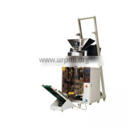 CE Approved Vertical Cooking Mustard Forming filling sealing packing Machine