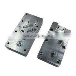 Urea Pump Aluminum Plate 5273337 5273338 Doser Pump for Cummins Emitec