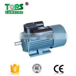 TOPS YC electric motor 3 kw 4 hp