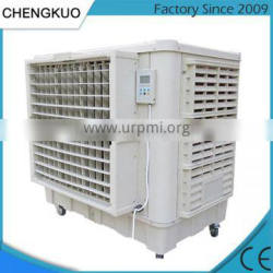 Factory Price mobile air conditioner