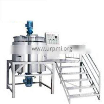 Chinese Distillation alcohol equipment for sale