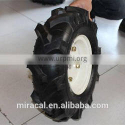 Agricultural Tyre 4.00-7
