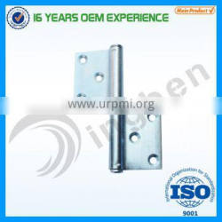 MBY140984 China supplier high quality stainless steel mepla cabinet hinge