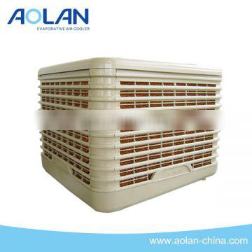 190pa 1.1kw axial silicon control fit for factory swamp cooler