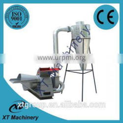 Poultry Feed Making Machine with Large Quantity Exported