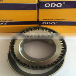 ODQ Good Quality Long Life Taper Roller Bearing 32930 for Automobile Gearbox