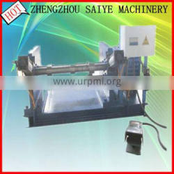 hot sale three-roll straightener for rolled piece 0086-18638277628