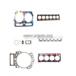 Original Cummins Gasket 203760 for 4bt 6bt 6ct qsm11 nt855 k19 k38 k50