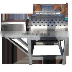 china made sheep goat mutton hair removal machine for sale
