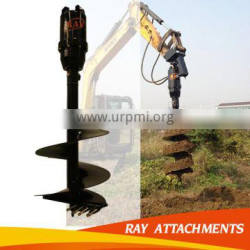digging machinery tools for spare parts for hammer drill