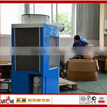 production line air conditioner