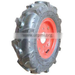 16 inch 4.00-8 tractor tire agricultural tire for tractors