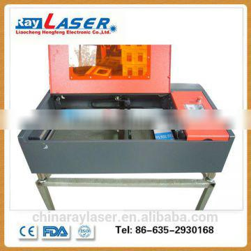 automatic high power auto rolling textile cloth laser cutting machine