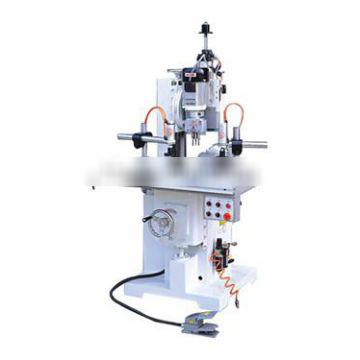 woodworking drilling machine MZB7203B Auto Vertical Horizontal multi-axle woodworking driller machinery