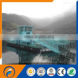 River Full Automatic Customized Trash Skimmer