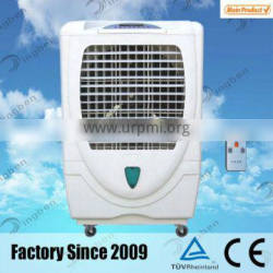 Made in China best portable air cooler price in india Quality Choice