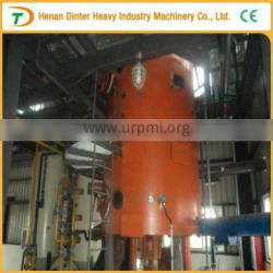 Hot sale sunflower seed oil extracting
