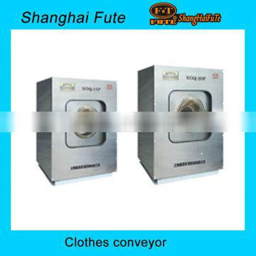 10KG automatic washing extractor