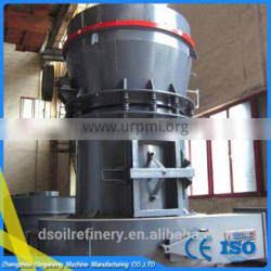 With high quality high efficiency of mineral ores grinding mill Machine