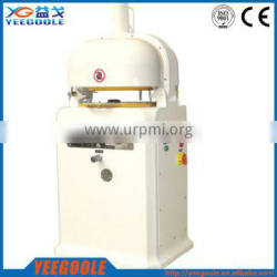 High Effiency Electrical Bakery Dough Divider Making Machine ,Electrical Pizza Dough Cutter