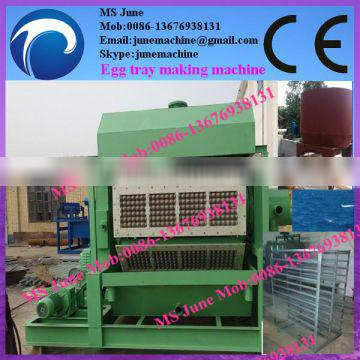 machines make egg tray paper pulp egg tray 008613676938131